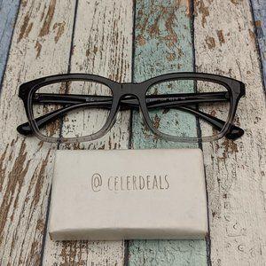 Ray Ban RB5267F 5058 Unisex Eyeglasses/LL743